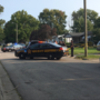Police investigating fatal shooting of three-year-old child in Madison Township