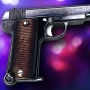 Chattanooga Valley Middle student brings unloaded pistol to school