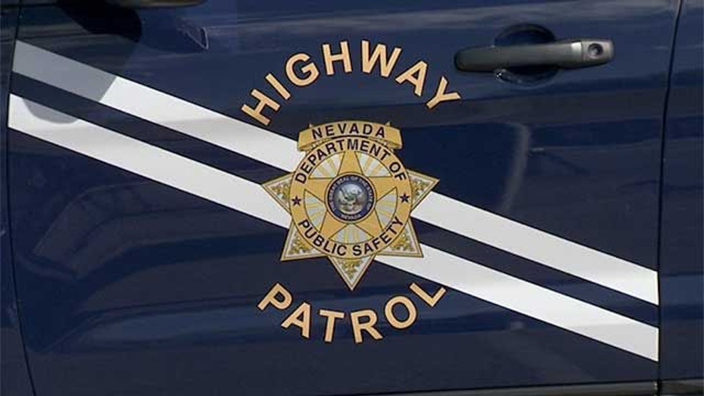 Nevada Highway Patrol group seeks to unionize state officers