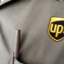 UPS hiring more than 1,400 in Nashville area this holiday season