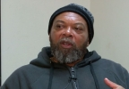 Alton Scott, U.S. Army Veteran has been homeless since 1990 (NTV News).JPG