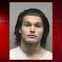 Teen convicted in high-speed I-41 chase
