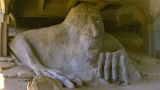 Eric's Heroes: The man who gave us the Fremont Troll