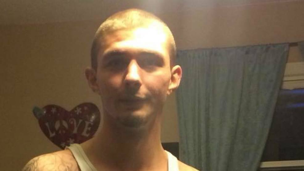 Authorities searching for escaped Bedford County inmate