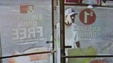 Sioux City Police looking for suspect in Kum and Go robbery