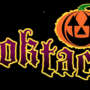 Spooktacular returns to the El Paso County Coliseum