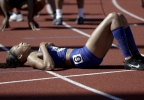 US Track Trials Athle_Butt.jpg