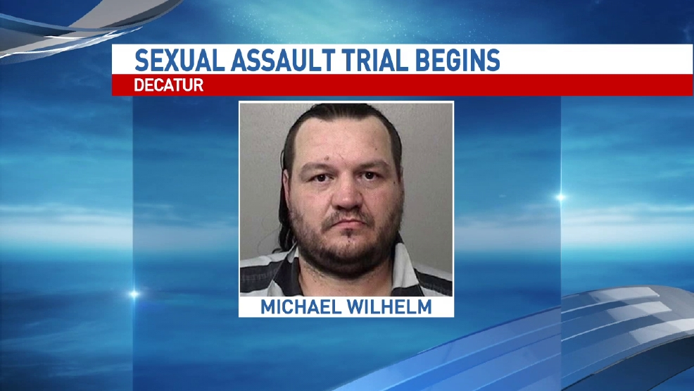 aggravated criminal sexual assault jpg 853x1280