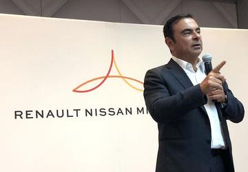 Ghosn's legal woes highlight governance failings in Japan