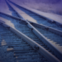Operation Lifesaver: Stay safe on the railroad tracks