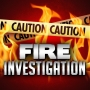 Deputies investigating fire at clothing store in Dillon