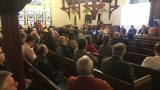 Greater Johnstown United Neighborhood Association hosts forum with community leaders
