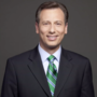 Former Bakersfield, Calif. and KTLA news anchor Chris Burrous dead at 43
