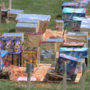 West Richland man creates $4,000 neighborhood firework show
