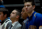 UNK men's basketball.PNG