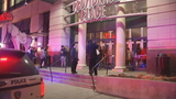 Providence Place shoppers, employees say evacuation was hectic