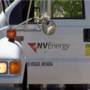 Police looking for burglar who stole NV Energy uniform in northwest valley