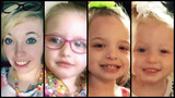 Chickasha police to release latest information on missing mother, 3 children