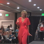 Fashion show fundraiser honors 13WHAM's Jenna Cottrell, other cancer survivors