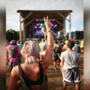 Law enforcement concerned as upcoming UpNorth festival moves location