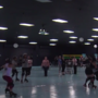 Roller Derby bout puts education first by raising money for classroom supplies