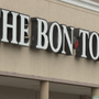 Shoppers react to possibility of a future without Bon-Ton