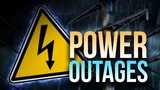 Hospital, over 650 customers lose power in Walla Walla