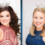 Miss Quincy and Miss Quincy's Outstanding Teen to compete in Marion, IL