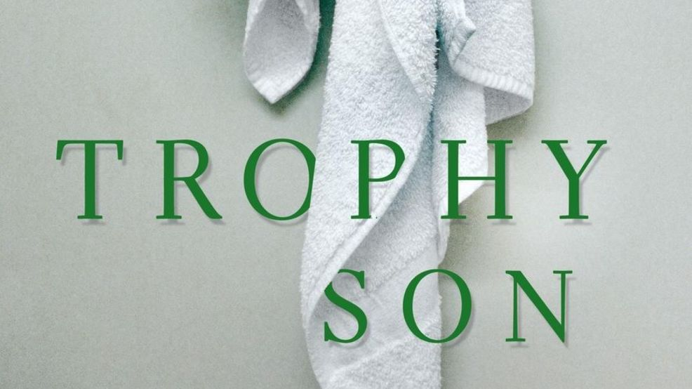 book_review_trophy_son_21083_c0-878-1875-1971_s885x516.jpg