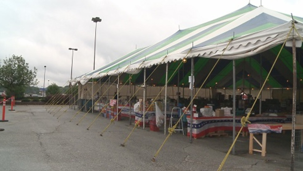 d87079a3-9419-4136-80b7-7ebffc97fcea-large16x9_FireworksTent.jpg?1529981794702 & Fireworks tents will have security after hours guards | KPTM