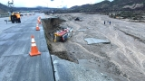 Southbound I-15 traffic to L.A. will likely be slowed by emergency road repairs