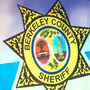 Berkeley County Coroner has identified the the Decatur Dr. shooting victim from Sunday