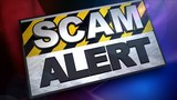 Hartford resident scammed out of $120 by men claiming to be roofers