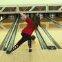 Path to Greatness: Essexville bowler heading to the next level by taking next step