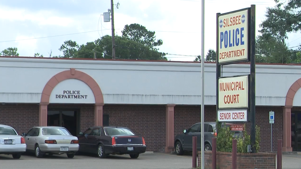 Silsbee Police Chief Waylan Rhodes says he fired Officer David Norton after an internal investigation revealed the policeman had been untruthful, which now raises questions about the cases Norton has investigated, including a capital murder.