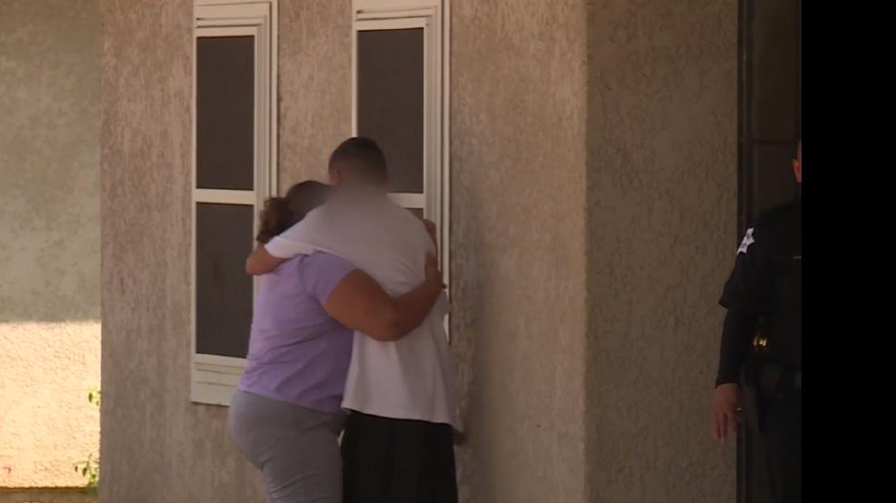 Baby drowns in bathtub in southwest Fresno home | KMPH