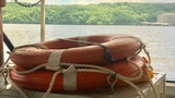 Tragic boat accident prompts the importance of boating safety