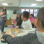 91 Yakima kids get free books with the help of 5th grade teacher