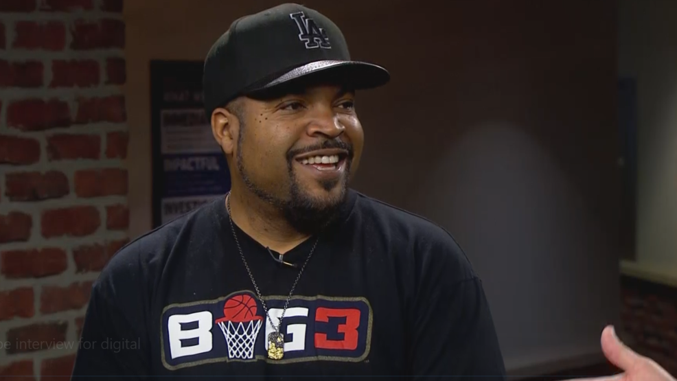 ice cube kutv interview  (1).PNG