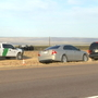 Border agent injured in West Texas incident out of hospital