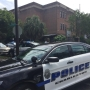 Downtown Charleston schools on lockdown after report of shots fired near Jane Mitchell