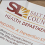 2 dead in Salt Lake County following hepatitis A outbreak