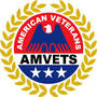 AMVETS says NFL rejects ad because of two words