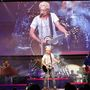 Reo Speedwagon announces December concert at the Orpheum