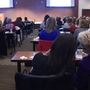 21st Annual Memory Loss Conference kicks off in Springfield