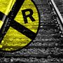 Man dies after falling off of  CSX train in Birmingham