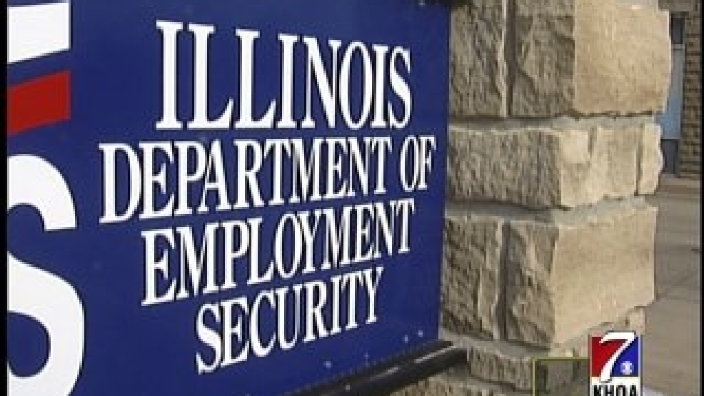 Unemployment: Offices closed Thurs. claimants should certify online
