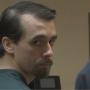 Yakima man sentenced for nearly killing toddler