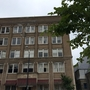 Lafayette building to be rehabilitated in downtown South Bend