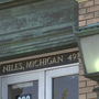 Offer for Niles post office from tobacco store